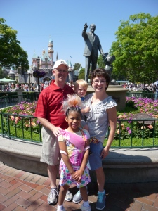 SD and Disneyland 2013 555