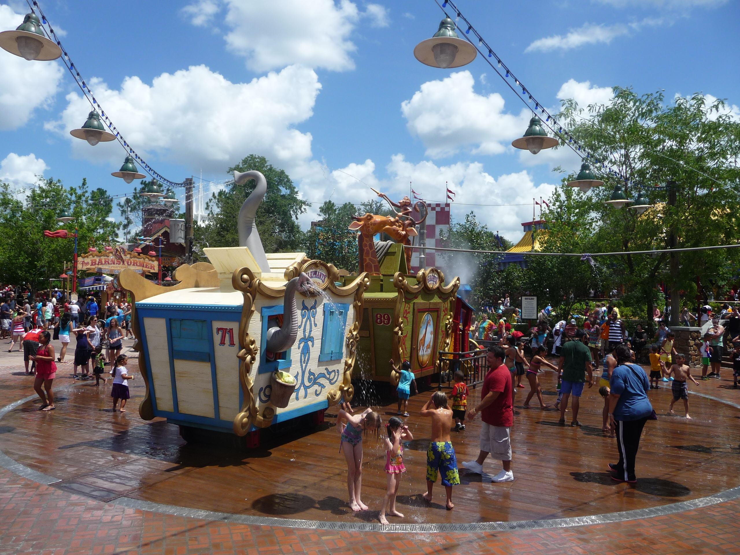 2013 Walt Disney World And Disneyland Packages Available