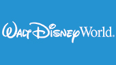 wdw-logo